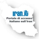 iran.it favicon